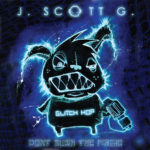 J. Scott G. - Don't Rush The Magic