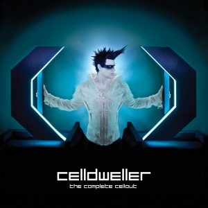 Celldweller – The Best It's Gonna Get (J. Scott G. & Joman Remix)
