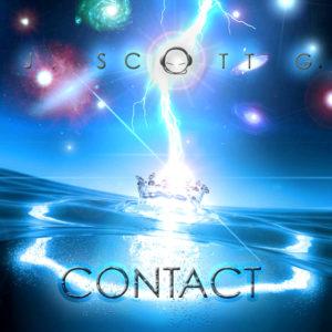 J. Scott G. – Contact