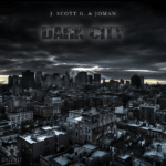 J. Scott G. & Joman - Dark City