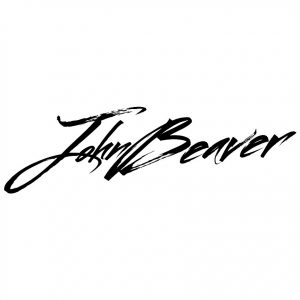 John Beaver – Filthy Beaver @ Wobbleland