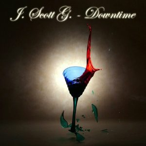 J. Scott G. – Downtime