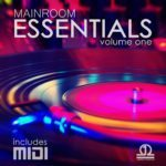 Mainroom Essentials Vol. 1