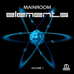 Mainroom Elements Vol. 1