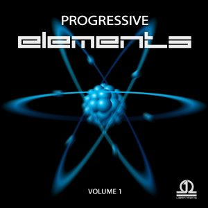 Progressive Elements Vol. 1
