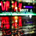 J. Scott G. - Summer Beckons 2009