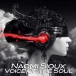 Naomi Sioux - Voice Of The Soul