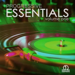 Progressive Essentials Vol. 1