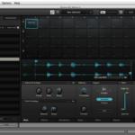 EDM Production Techniques – Drums
