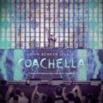 John Beaver - Live @ Coachella 2015