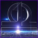 The Libra Rising Show – Episode 15 (Interview w/Ronski Speed)