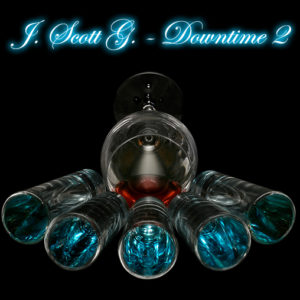 J. Scott G. – Downtime 2