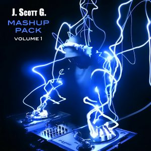 J. Scott G. – Mashup Pack Vol. 1