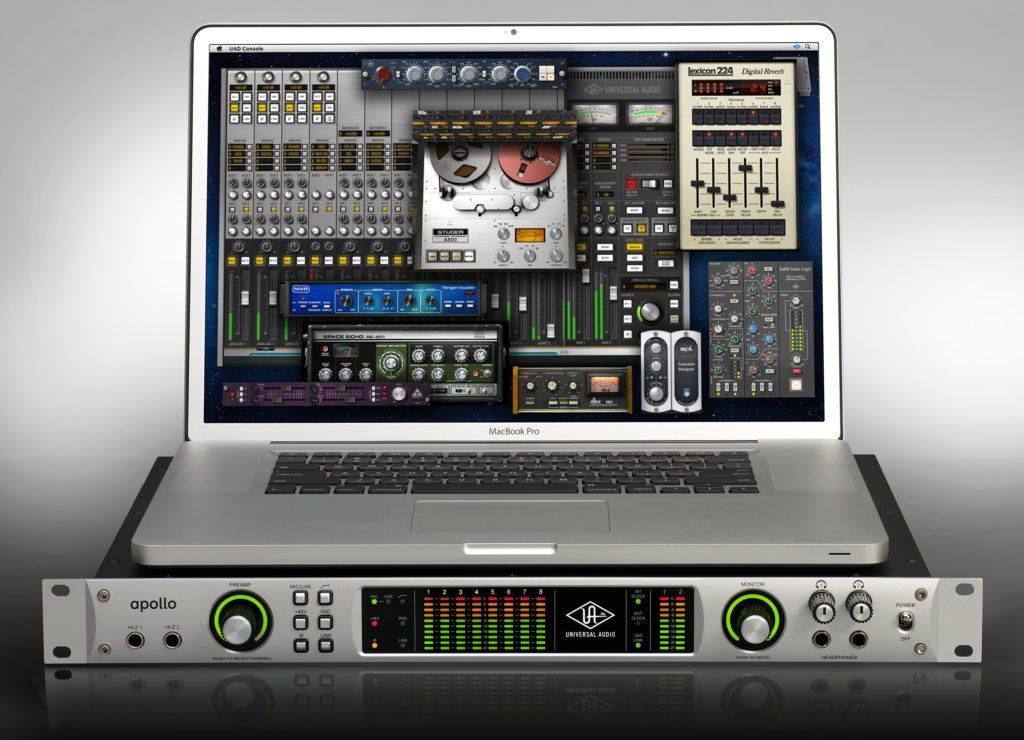 apollo_laptop
