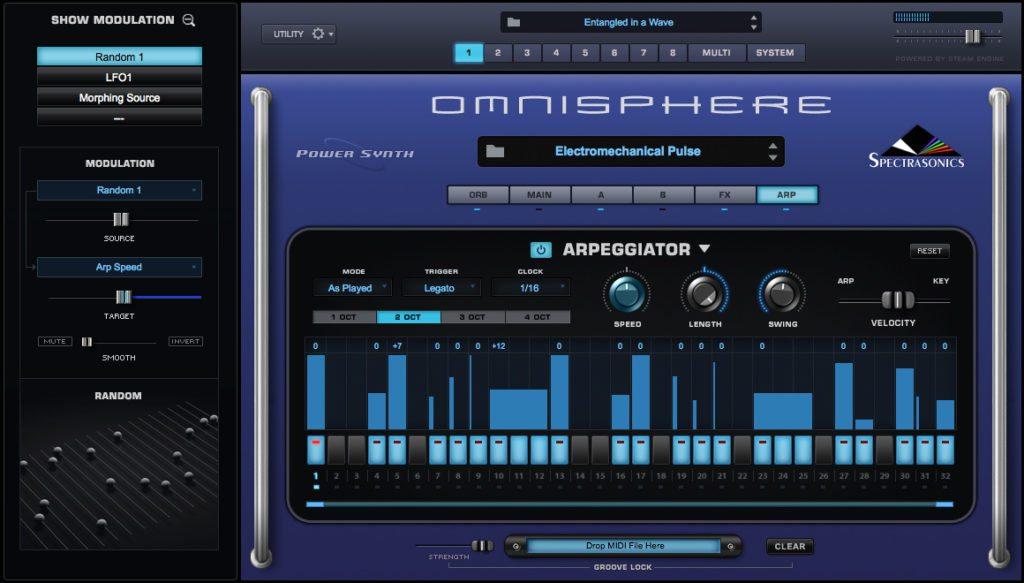 omnisphere_2_-_interface_-_arp
