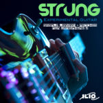 Summer Channel & Cameron Morgan - Strung