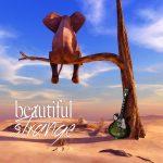 Beautiful Strange - Ethereal Guitar (Sample Pack & Omnisphere 2)