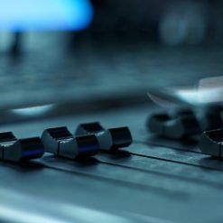 14 Ways To Get Better Mixdowns