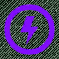 Electro - LRM Purple