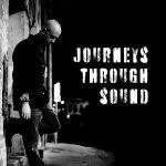 Journeys Through Sound w/J. Scott G.