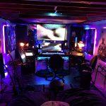 Libra Rising Music Studio v3.0 Complete!