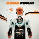 "Xfer Records Releases ""Auraform v2.0"" by J. Scott G. & Torin Goodnight"