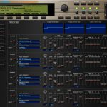 """Roland Releases XV-5080 """"Sky House"""" Library by J. Scott G."""