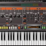 "Roland Releases Jupiter 8 ""Epic Jupiter"" Library by J. Scott G."