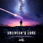 """Ilio Releases """"Oblivion's Edge – Dystopian & Sci-Fi Soundscapes for Omnisphere 2"""