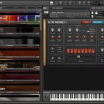 """Linked-in Learning Releases """"Audio Foundations: Sampling"""" Course by J. Scott G."""